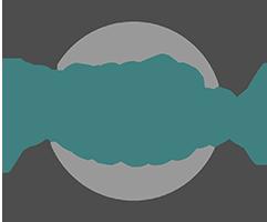 Simitec Oy Logo